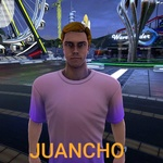 JuanchoX1