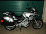 andres-gs650