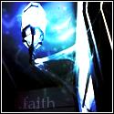 .Faith