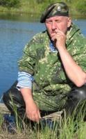 Породные ветки северных охотничьих и ездовых собак 3779-9