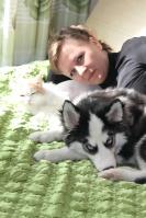Жестокое обращение с животными 970-49