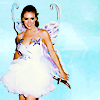 Angel_one_♥