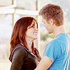 *OTH_4ever*