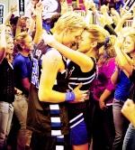 .Peyton.DebRah.Lucas.