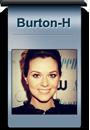 Burton-H