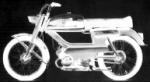 sp 93