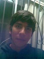 Zuñiga Cedeño