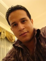 Jorge Valdiviezo