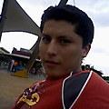 Jose Luis Ponce H.