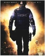 MEDIC571
