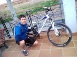 Carlos03