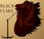 Black-Flake
