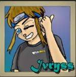 Ivryss