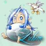 Lulune