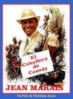 el caballero de cocody