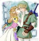 Zelda-49