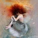Eva Lune Phoenix