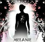 melaniecullen*