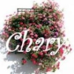 Chary Serrano