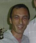 JC Liñares