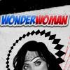 W0NDERwoman