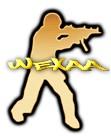 wexaa