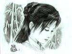 Xiao Guang