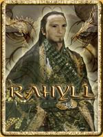 Rahyll