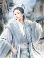 Yin Qiu