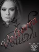 Volterra~