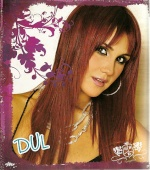 <^$Dulce$Maria$^>