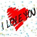 .m.h@love.3sh8