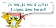 Bonsoir - Page 2 1908476832