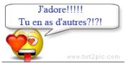 Torchwood - Forteresse - Jack/Ianto - G 2084742557