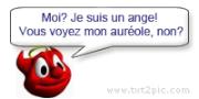 PDF top dépard ! 2172781702