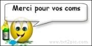 Les Bleus, 1ers pas dans la police - L'inquiétude - Yann/Kévin - G 3619239524