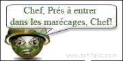 Chanson - Je veux - PG-13 4185479939