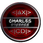 <|CD|>CharleS<FSA|aX>