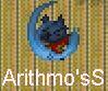 Arithmo'sS