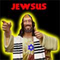 Jewsus