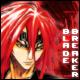 BladeBreaker