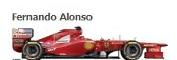 la saison 2012 - Page 6 2136814527