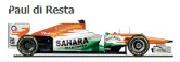 la saison 2012 - Page 6 2520684170