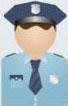 عاشق الشرطة