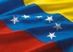 moisesWM_PesVenezuela
