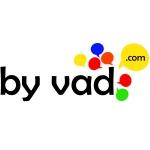 byvad.com