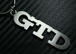 Les GTD 7 3576-26