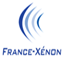 John france-xenon