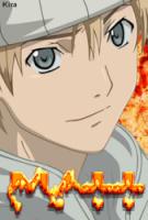 Matt-kun