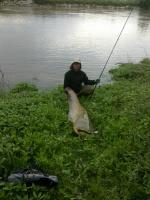 pescaramass